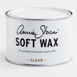 annie_sloan_clear_wax
