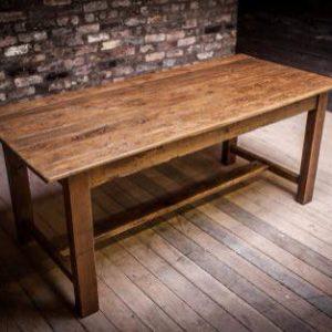 farmhouse_table_the_gaiety