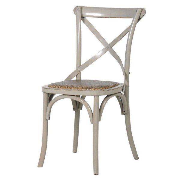 npy038_hampshire_x-back_chair
