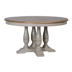 npy039_hampshire_round_dining_table