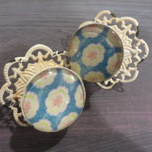 ornate_floral_blue_knobs_the_gaiety_antique_and_vintage_store