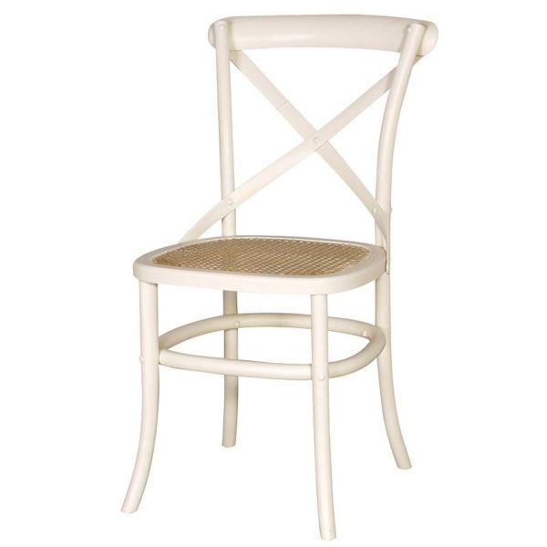 rng009_gainsborough_cream_dining_chair_the_gaiety_antique_and_vintage_store