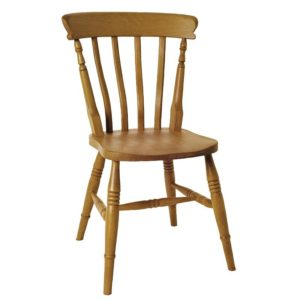sc001_amsterdam_high_back_slat_chair_the_gaiety_antique_and_vintage_store