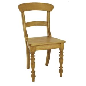 sc040b_country_chair_the_gaiety_antique_and_vintage_store