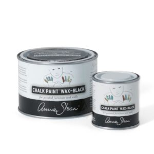 chalk-paint-wax-black-large-and-small-the-gaiety-antique-and-vintage-store-ireland