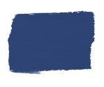 napoloenic-blue